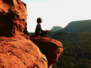 man-sitting-yoga-meditation-retreat-sedona-az-f