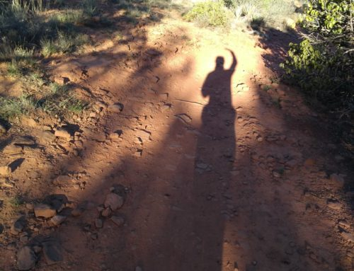 How to Design your Sedona Experience