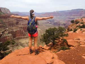 Rejoice with your Spirit and Nature in Sedona