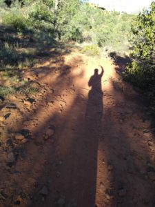 wellness-sedona-adventure